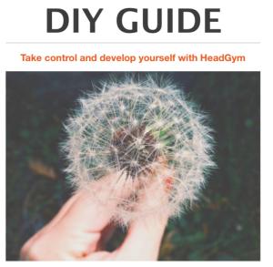 Free DIY Guide