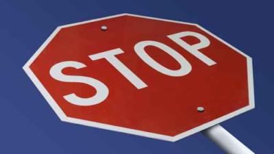 The STOP technique part 2
