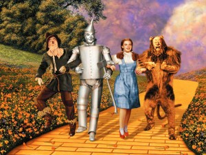 the_wizard_of_oz_61469-1152x864